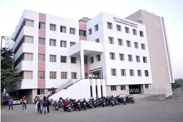 dr._d._y._patil_biotechnology_bioinformatics_institute.jpg