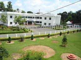 ramthakur_college.jpg