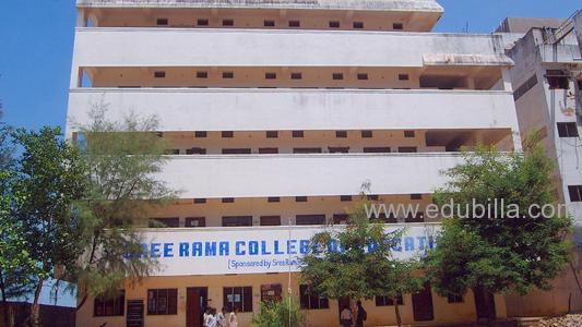 sri_rama_college_of_education_tirupati1.png
