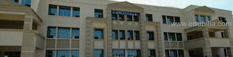 cambridge_international_school_hoshiarpur1.jpg