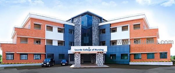 lourde_college_of_nursing1.png