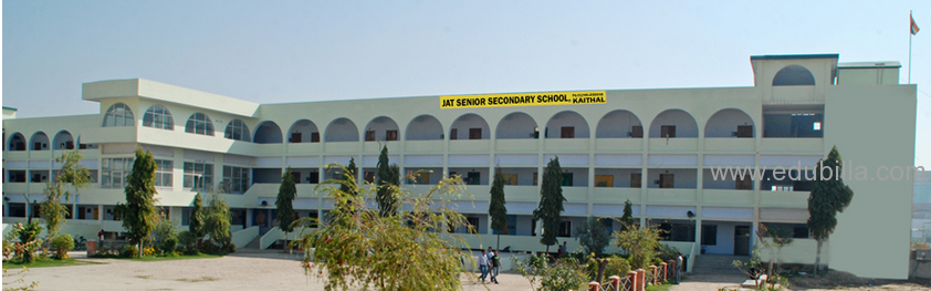 jat_senior_secondary_school1.png