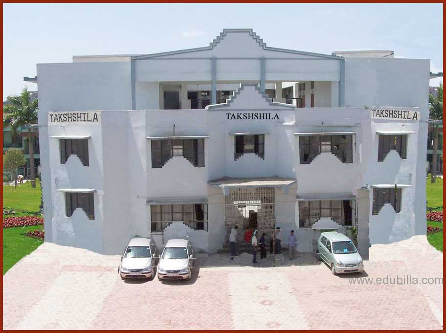 new_takshshila_college1.jpg