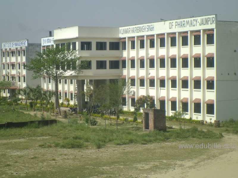 kunwar_haribansh_singh_college_of_pharmacy1.jpg