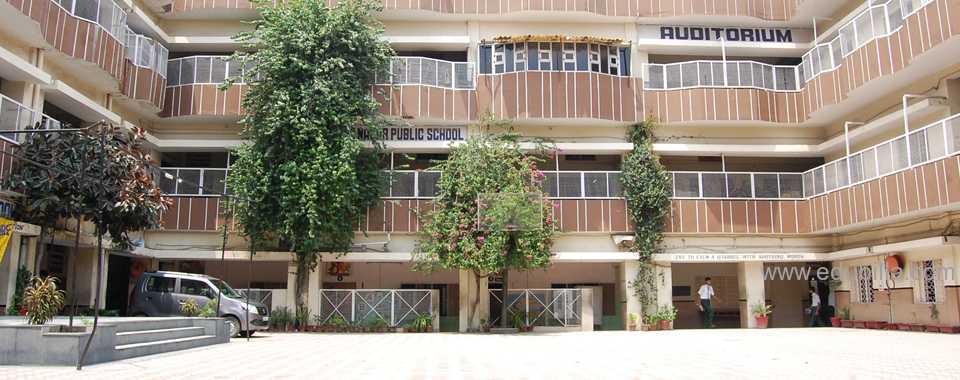 gandhi_nagar_public_school1.jpg