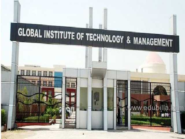 global_institute_of_technology_and_management2.jpg