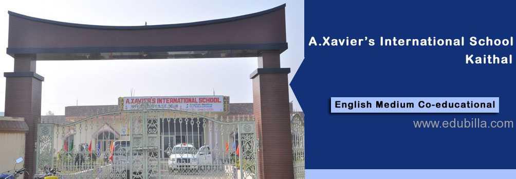 a.xaviers_international_school1.jpg