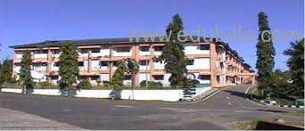 dr._b.r._ambedkar_polytechnic_college_gwalior1.jpg