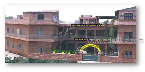 shri_satya_sai_senior_secondary_school1.jpg