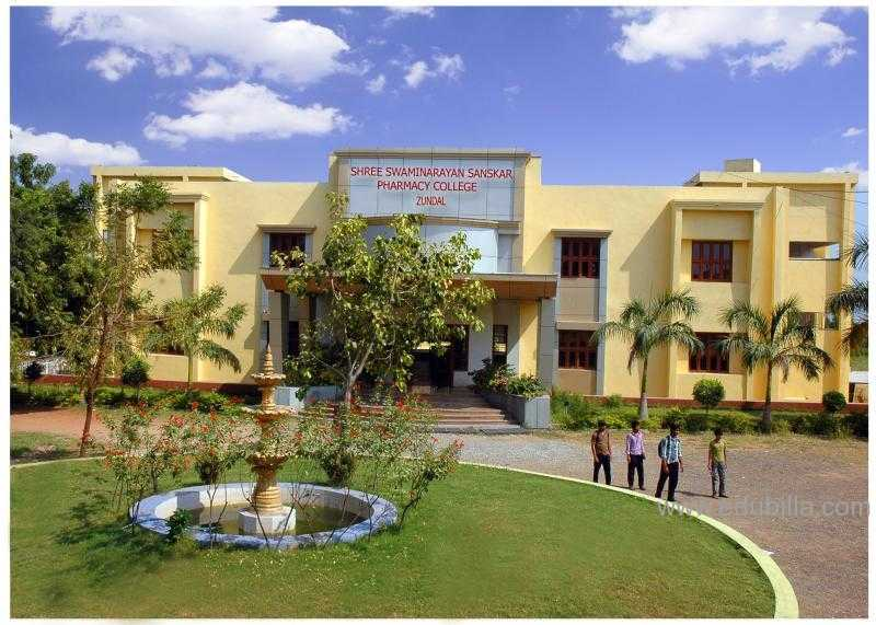 shree_swaminarayan_sanskar_pharmacy_college1.jpg
