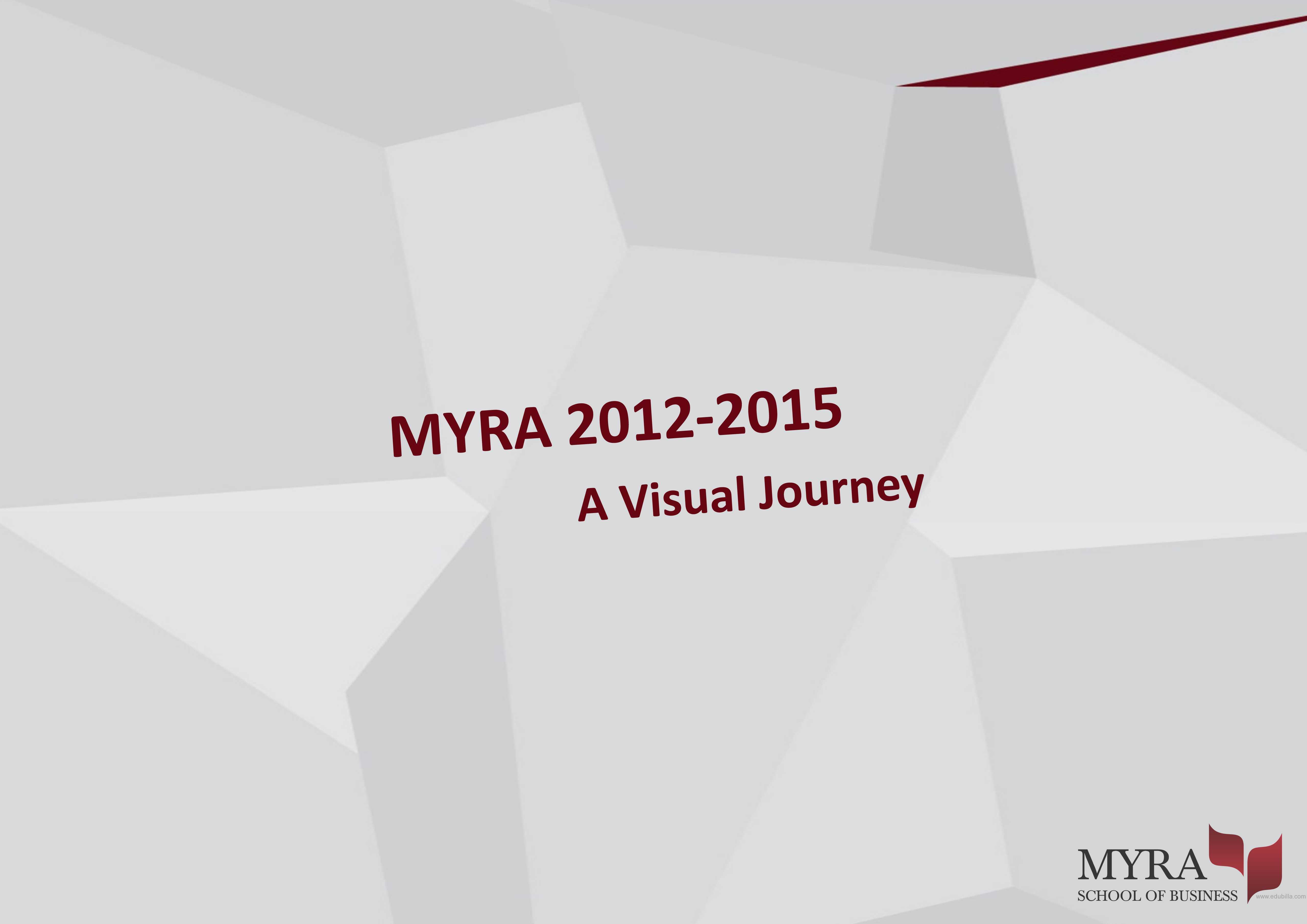 1-myra-cover-a.jpg
