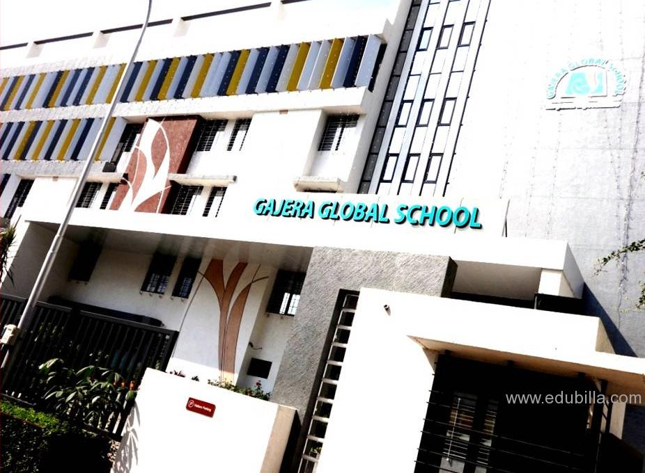gajera_global_school1.png
