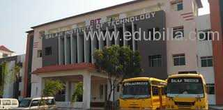 balaji_institute_of_technology1.jpg