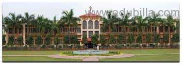 holy_cross_college_agartala.jpg