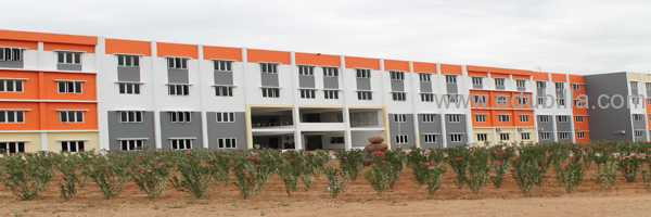 cheran_college_of_engineering1.jpg