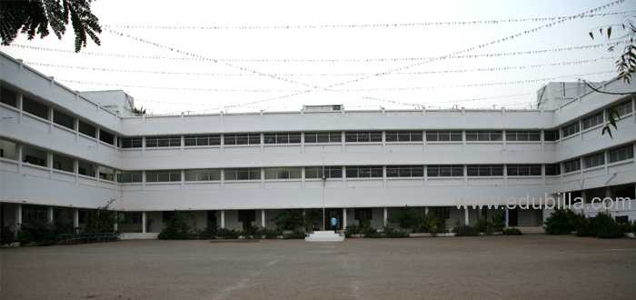 shree_gurukulam_higher_secondary_school1.jpg