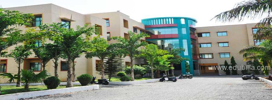 siddhant_college_of_engineering.jpg