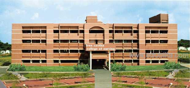 sree_sastha_college_of_nursing_chennai1.jpg