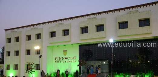 pinnacle_public_school1.jpg