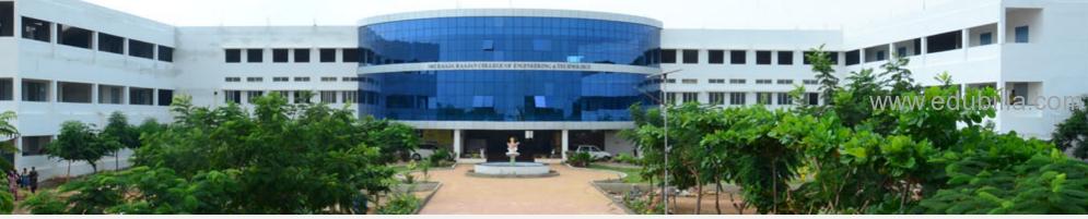 sri_raaja_raajan_college_of_engineering_and_technology.png