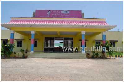 pinkz_public_school1.jpg