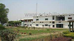 technical_education_research_institute._p.g._college_ghazipur1.jpg