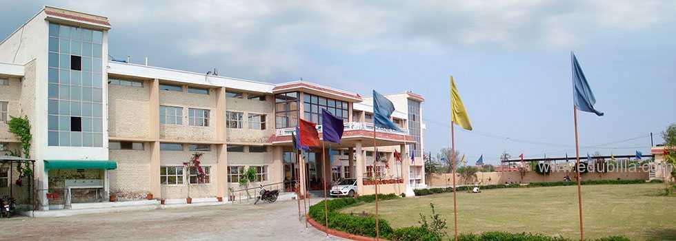 muh_jain_college_of_education1.jpg