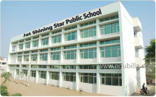 jat_shining_star_public_school_kaithal1.jpg