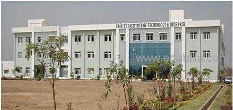 trinityinstituteoftechnologyresearch2.jpg