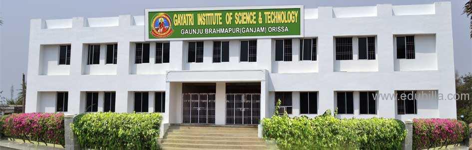 gayatri_institute_of_science_technology_berhampur.jpg