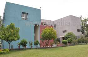 sant_deewan_karam_chand_girls_college1.jpg