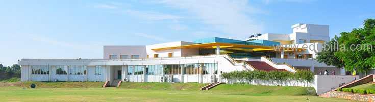 parasrampuria_gem_international_school_pgis_senior_school1.jpg
