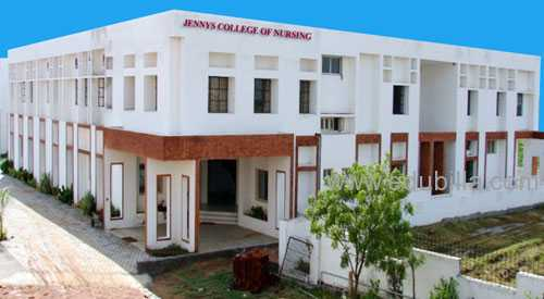 jennys_college_of_nursing_1.jpg