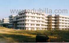 government_medical_college_chandigarh1.jpg
