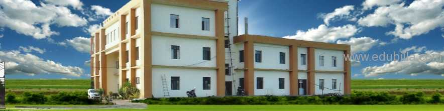 avadh_law_college.jpg