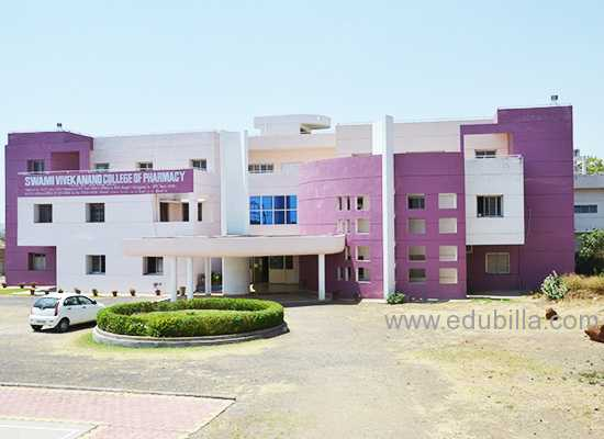 swami_vivekanand_college_of_pharmacy1.jpg