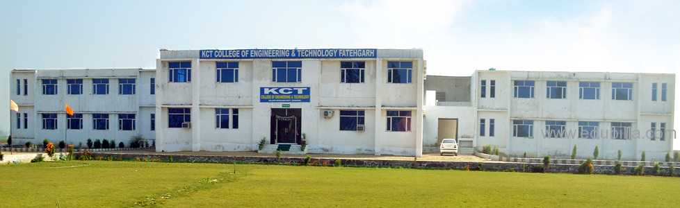 kct_college_of_engineering_technology1.jpg
