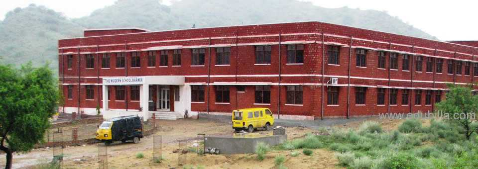 the_modern_school_barmer.jpg