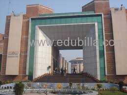 maharaja_agrasen_college_of_engg._technology1.jpg