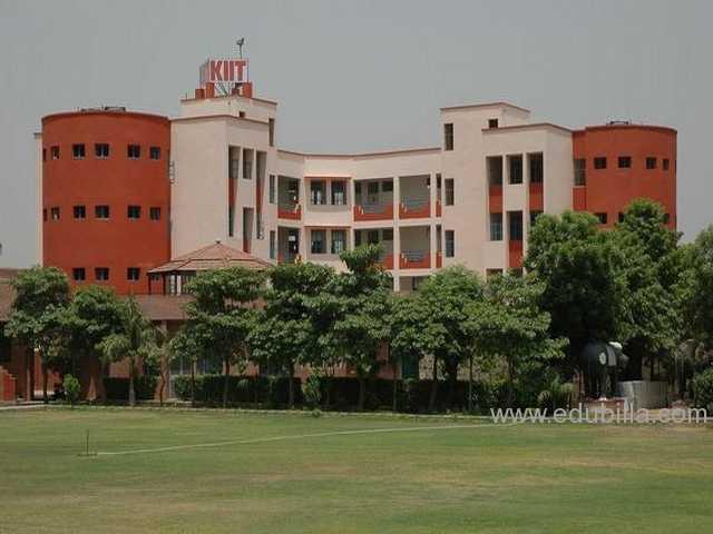kiit_college_of_engineering1.jpg