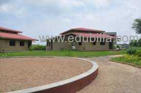 chaitanya_school1.jpg