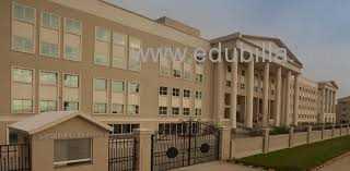 g.d.goenka_public_school1.jpg