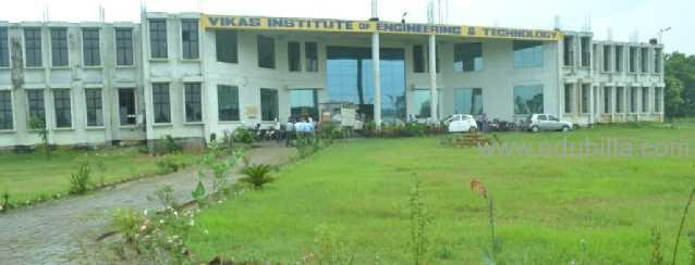 vikas_institute_of_engineering_and_technology1.jpg