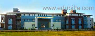 calorx_public_school_gandhinagar1.jpg