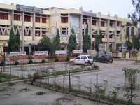 sacred_heart_school_of_nursing.jpg