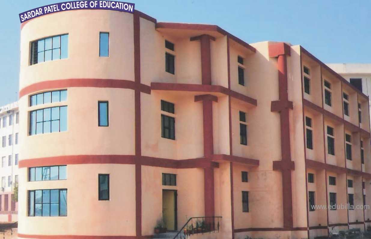 sardar_patel_college_of_education1.jpg