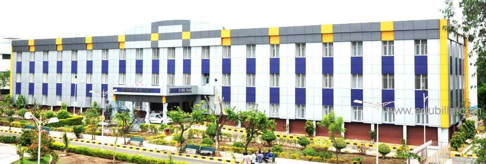 g.pulla_reddy_engineering_college_autonomous_1.jpg