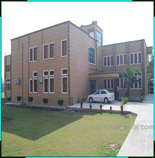rao_mohar_singh_college_of_education1.jpg