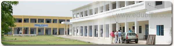 bhadawar_vidya_mandir_mahavidyalaya_agra_image.jpg