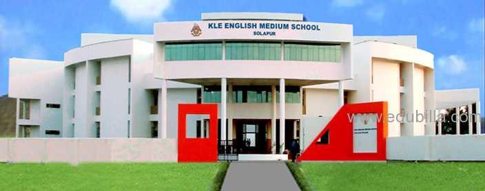 k.l.e._english_medium_school1.jpg